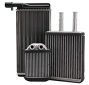 Automotive Heaters